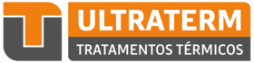 Ultraterm